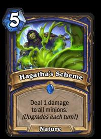 Hagatha's Scheme(90552).png