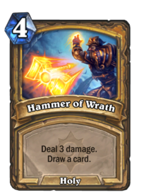 Hammer of Wrath(350).png