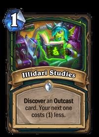 Illidari Studies(442062).png