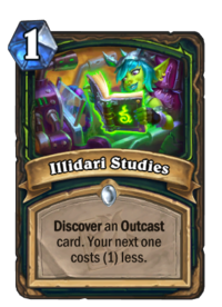 Illidari Studies(442062).png