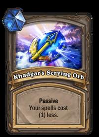 Khadgar's Scrying Orb(77191).png