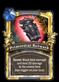 Primordial Bulwark(92355) Gold.png