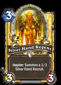 Silver Hand Regent(22275) Gold.png