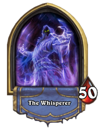 The Whisperer(89676).png