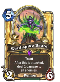 Wrathspike Brute(210689) Gold.png