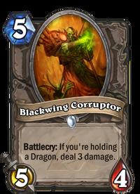 Blackwing Corruptor(14447).png