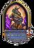 Dark Ritualist Zafarr(92505) Gold.png