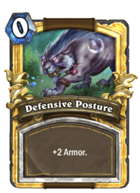 Defensive Posture(92814) Gold.png