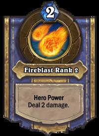 Fireblast Rank 2(2739).png