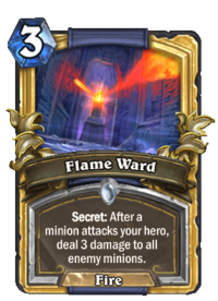 Flame Ward(90790) Gold.png