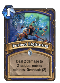 Forked Lightning(464905).png