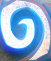 Hearthstone logo icon.png