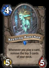 Keening Banshee(62954).png