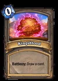 Kingsblood(464100).png