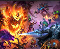 Main page Battlegrounds link.jpg
