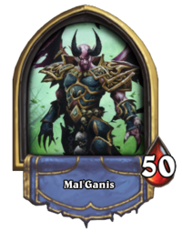 Mal'Ganis(389460).png