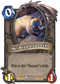 Mr. Bigglesworth(7818).png
