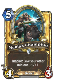 Mukla's Champion(22318) Gold.png
