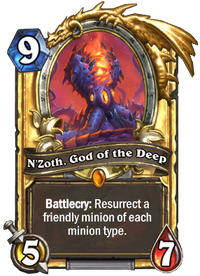 N'Zoth, God of the Deep(378803) Gold.png