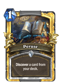 Peruse(49902) Gold.png