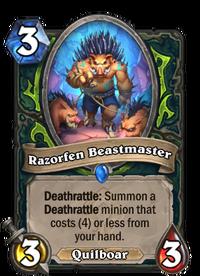 Razorfen Beastmaster(487633).png