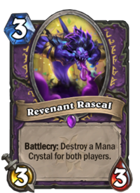 Revenant Rascal(378838).png