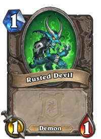 Rusted Devil(211086).png