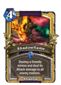 Shadowflame(673) Gold.png