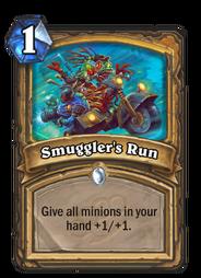 Smuggler's Run(49676).png