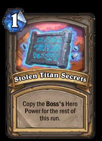 Stolen Titan Secrets(92400).png