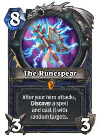 The Runespear(76869).png