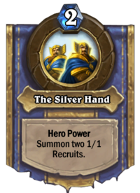 The Silver Hand(2740).png