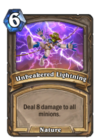 Unbeakered Lightning(89973).png