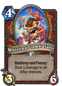 Whirling Combatant(464295).png
