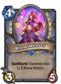 Wyrm Weaver(329948).png