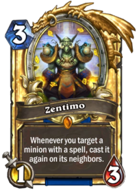 Zentimo(90174) Gold.png