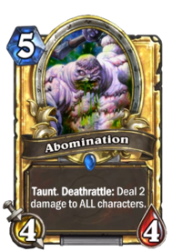 Abomination(597) Gold.png