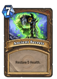 Ancient Secrets(243).png