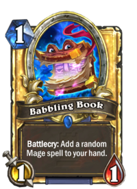 Babbling Book(42028) Gold.png