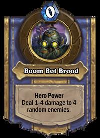 Boom Bot Brood(49910).png
