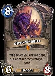 Chromaggus(14451).png