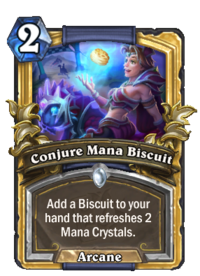 Conjure Mana Biscuit(442056) Gold.png