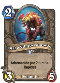 Diabo Vil Aprisionado(210745).png