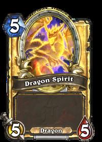 Dragon Spirit(73356) Gold.png