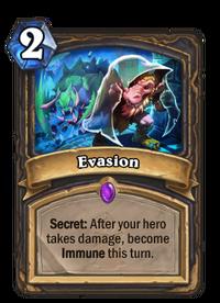 Evasion(76933).png