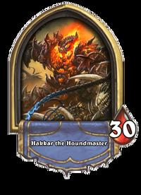 Hakkar the Houndmaster(211221).png