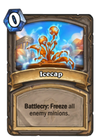 Icecap(464093).png