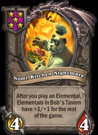 Nomi, Kitchen Nightmare(339686).png