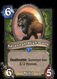 Savannah Highmane(464983).png