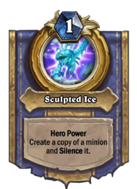 Sculpted Ice(184767) Gold.png